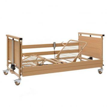 Lůžko polohovací elektrické ALLURA II. 100 - Cena: 35 000 Kč