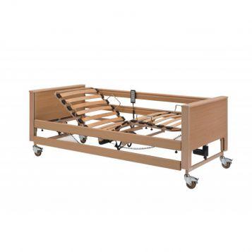 Pečovatelské lůžko Ortika bed Long - Cena: 28 950 Kč
