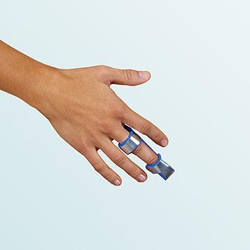OR 21A - Fixace článků prstů