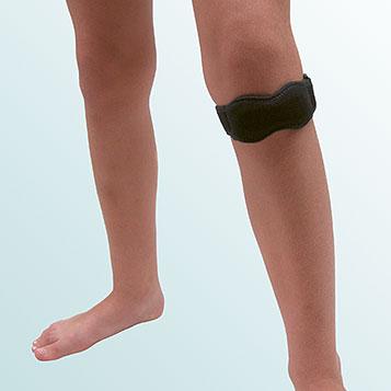 OR 17 - Infrapatelární páska