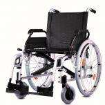 Pyro Light XL - Cena: 14 065 Kč, mechanický invalidní vozík odlehčený zesílený.