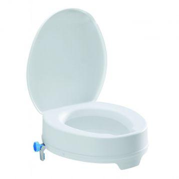 WC nástavec TSE-EASY 10 - Cena: 1 015 Kč
